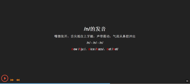 QQ截图20171219104412.jpg