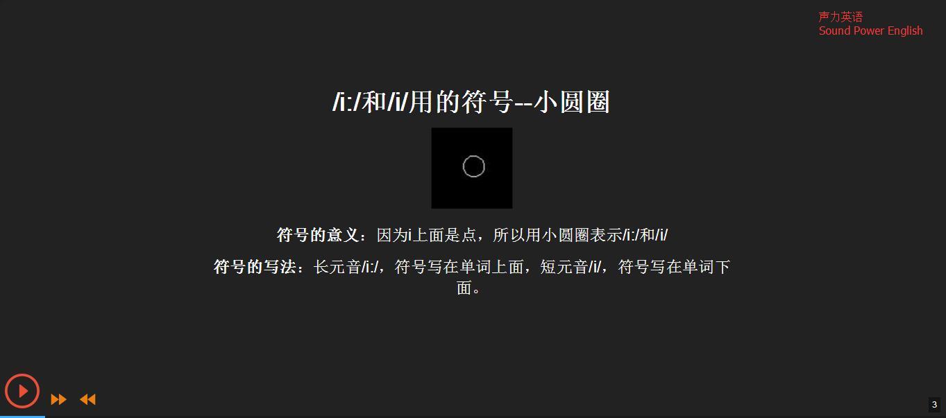 QQ截图20171222101612.jpg
